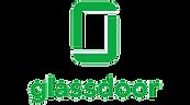 glassdoor-vector-logo_edited.png