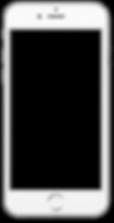 b2235f688a6a5c0d83e187db8f53925346e392df