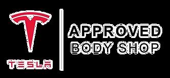 tesla-approved-body-shop-222-min_500x229