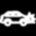 Auto pro collision staten island collision repair