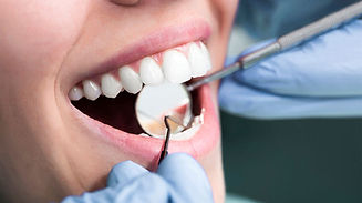 NJ Smile Center - General Dentistry in Monmouth County, New Jersey