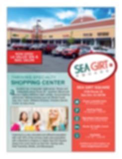 SeaGirtSquare-Flyer-Feb 202.png