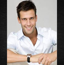 NJ Smile Center in Monmouth County, New Jersey - Celebrities Smiles