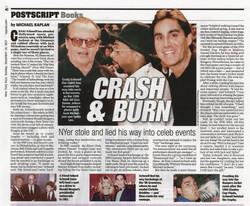 CS New York Post 12.10.17