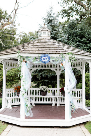 Lakewood Country Club-173.jpg