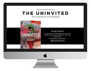 Smart Marketing Website Design Clients