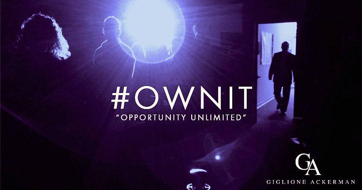 ownit+pic.jpg