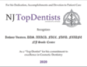 NJ Top Doc Award 2020.png