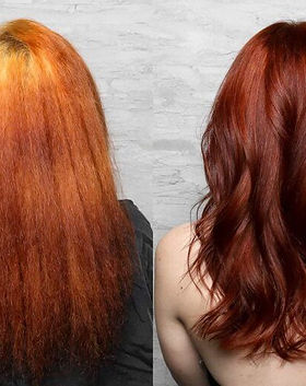 color-correction-before-after-fried-hair
