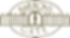 barrons-gate-logo-2.png