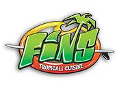 finds-tropical-cuisine-photo.jpg