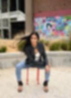 Christina profile 2.jpg