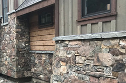 Bucks Canyon Cliffstone 5