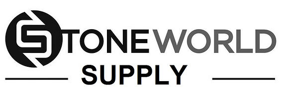 Supply sign.jpg