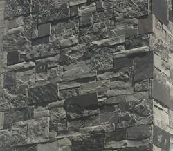 Gray Ledge