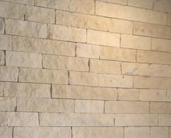 Omega Limestone