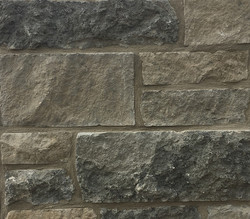 Notellum Gray Limestone
