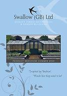 Swallow Brochure