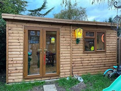 Fontwell Golden Oak Upvc.jpg