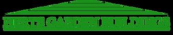 HGB Logo .png