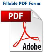 Fillable PDF.jpg