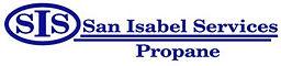 San Isabel Services Propane.JPG