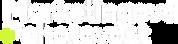 mp-logo-rgb.png