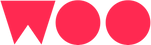 2019-09-woo-logo.png
