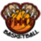 Brand-NB-Basketball-logo.jpg
