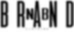 brand-nb-clothing-logo 2.png