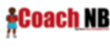 Coach-NB-Logo.png