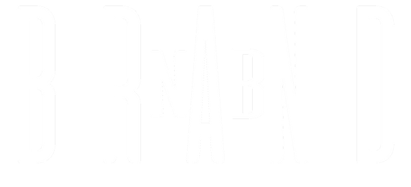 Brand-NB-white-logo.png