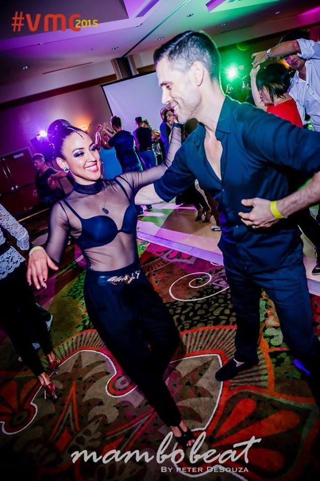 PS social dancing 2015
