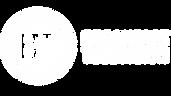 bt logo _edited.png