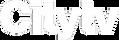 1200px-Citytv_logo.png