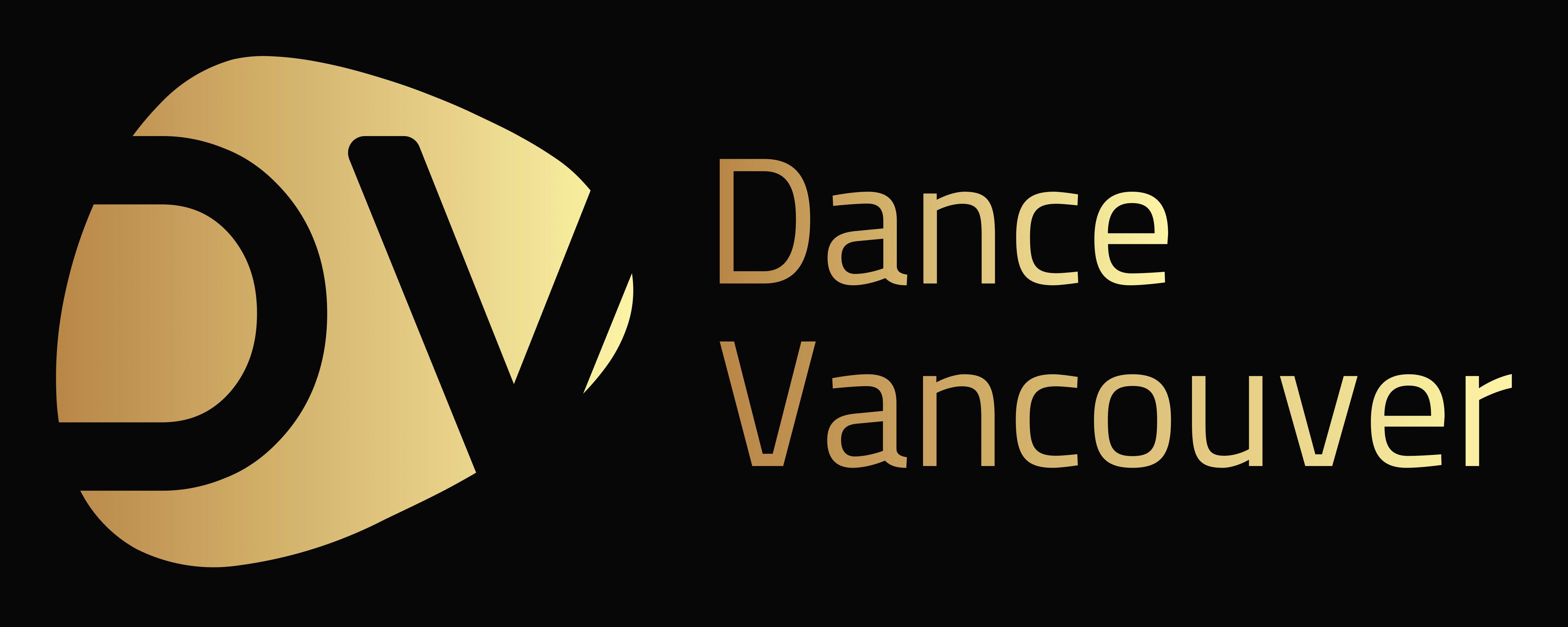 (c) Dancevancouver.ca