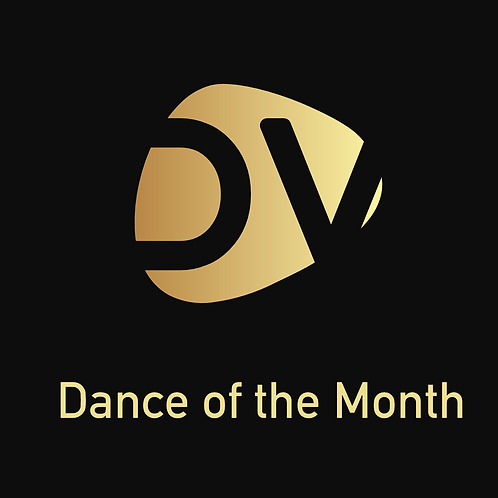 Dance of the Month
