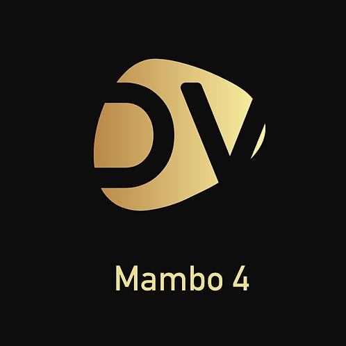 Mambo 4