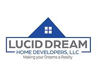 Lucid Dream Home Developers-02.png