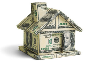 20 Tips for Increasing Your Home's Value