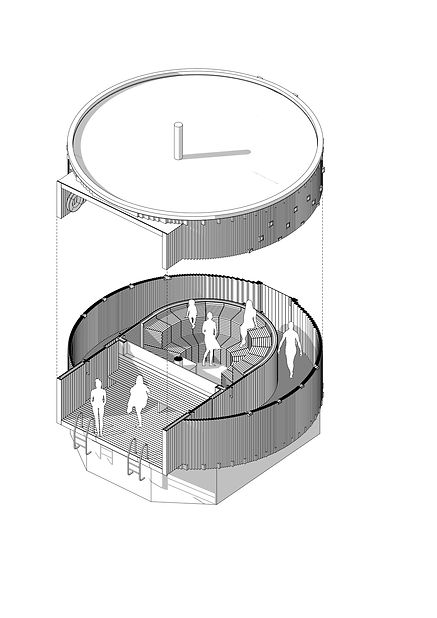 Sauna axonometric.jpg