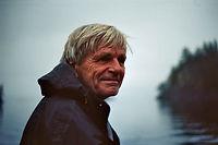 Sverre Jervell