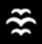 sb-logomark-nocircle-white.png