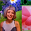 Thumbnail: Pink Pollinator for Planet Flower Power