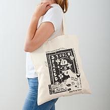 work-87362892-cotton-tote-bag.jpg