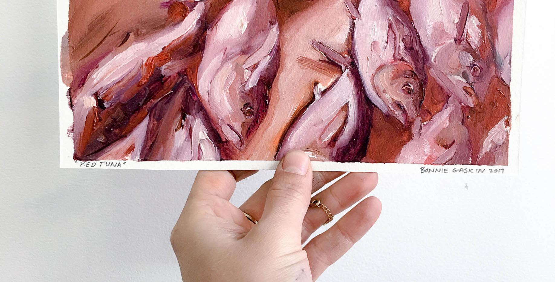 colorstudies-7.jpg