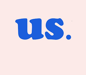 an_agency_called_us_initial_advertising_
