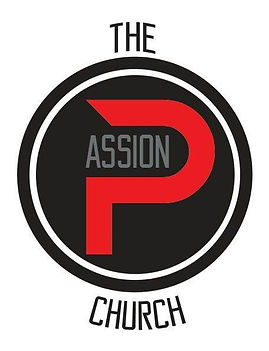 the_passion_church_christian_west_palm_b