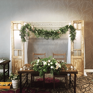 jacquee_vintage_decorator_west_palm_beac