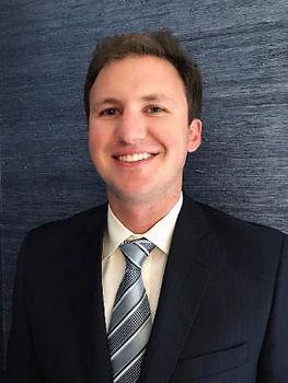 brian_mahoney_financial_advisor_west_pal